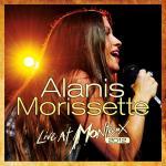 Live At Montreux -12 (import)