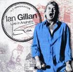 Live Anaheim & Gillans Inn [import]