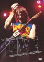 Live In Baden-Baden 1990 [import]