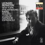Bolero/La Valse (Leonard Bernstein)