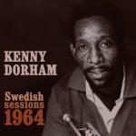 Swedish sessions 1964