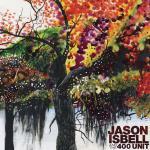 Jason Isbell...