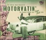 Motorvatin vol 2