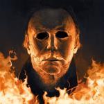 Halloween (Deluxe)