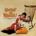 Rockin With Wanda