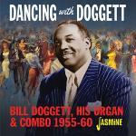 Dancing With Bill Doggett...