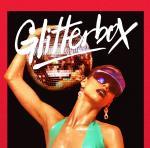 Glitterbox - Hotter Than Fire 2