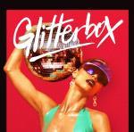 Glitterbox - Hotter Than Fire 1