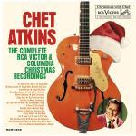 Complete RCA & Columbia Christmas