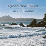 Back to Sardinia 2019