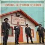 Preachin` To The Choir