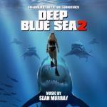 Deep Blue Sea 2 (Soundtrack)
