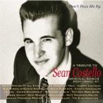 A Tribute To Sean Costello