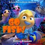 Go Fish (Soundtrack)