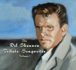 Del Shannon Tribute - Songwriter Vol 1
