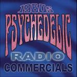 1960s Psychedelic Radio Commercials