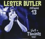 Live Tamines 1997