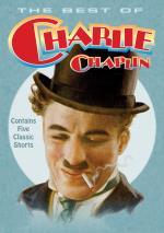 Chaplin Charlie: Best Of