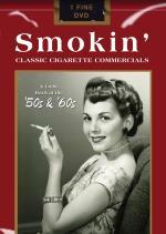 Smokin` - Classic Cigarette Commercials