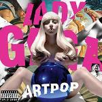 Artpop (New Explicit)