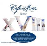 Cafe Del Mar Vol 18 [import]