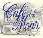 Cafe Del Mar Vol 17 [import]