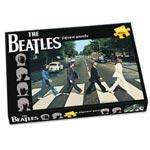 Abbey Road Puzzle 1000 pcs