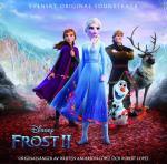 Frost 2 (Svensk version)