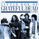 Little Box Of Greatful Dead