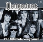 The Ultimate Vengeance
