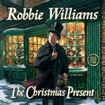 The Christmas present -19 (DLX)