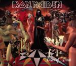 Dance of death 2003 (Rem)