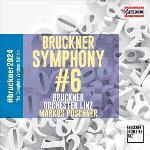 Sinfonie Nr 6 A-dur