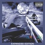 The Slim Shady LP 1999 (20th anniv.)