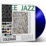 Free jazz (Blue)