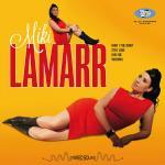 Miki Lamarr