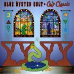Cult classics 1972-81