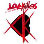 Lovekillers 2019
