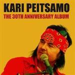 The 30th Anniversary Album