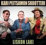 Liskon Laki