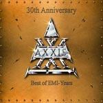 Best of EMI-years 2019