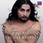 Farinelli 2019