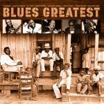 Blues Greatest
