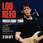 Dusseldorf 2000 (Broadcast)