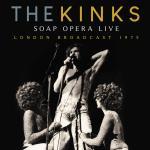 Soap opera Live (Broadcast 1975)