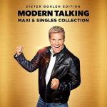 Maxi & singles collection 84-03