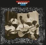 Memphis swamp jam