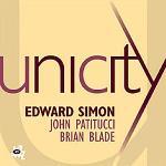 Unicity