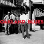 Oakland Blues