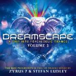 Dreamscape Vol 2